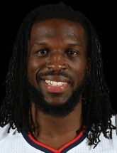 DeMarre Carroll 9 photo