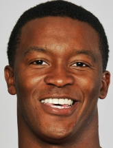 Demaryius Thomas 88 photo