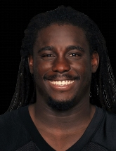 Denard Robinson 16 photo