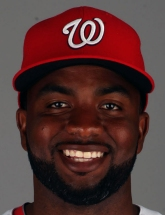 Denard Span 2 photo