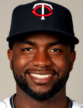 Denard Span photo