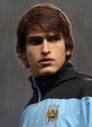 Denis Suarez photo
