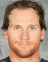 Dennis Wideman photo