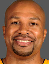 Derek Fisher photo
