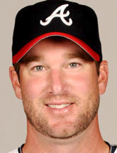 Derek Lowe 34 photo