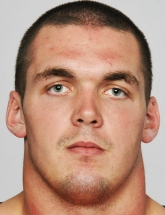 Derek Wolfe 95 photo