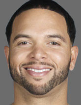 Deron Williams photo