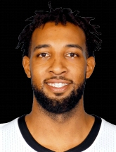 Derrick Williams 23 photo
