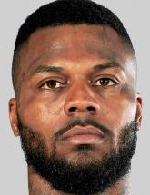 DeShawn Stevenson photo