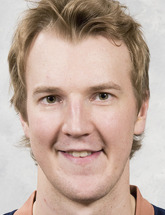 Devan Dubnyk photo