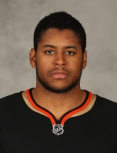 Devante Smith-Pelly 25 photo
