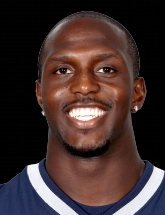 Devin McCourty 32 photo