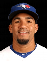 Devon Travis 29 photo
