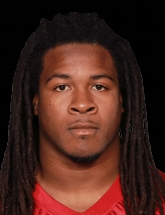 Devonta Freeman 24 photo