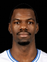 Dewayne Dedmon photo