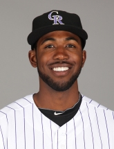 Dexter Fowler 26 photo