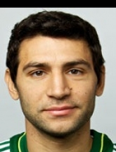 Diego Valeri 8 photo