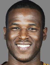 Dion Waiters 3 photo