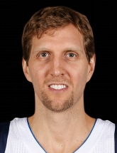 Dirk Nowitzki 41 photo