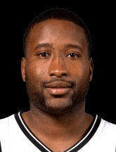 Donald Sloan 15 photo