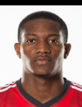 Doneil Henry 2 photo