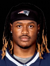 Dont'a Hightower 54 photo