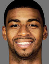 Dorell Wright photo