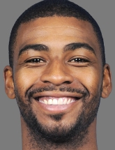 Dorell Wright 1 photo