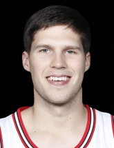 Doug McDermott 20 photo