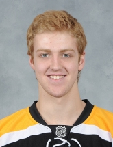 Dougie Hamilton 27 photo