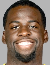Draymond Green 23 photo
