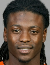 Dre Kirkpatrick photo
