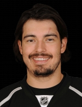 Drew Doughty 8 photo