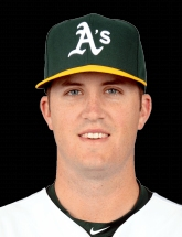 Drew Pomeranz 31 photo