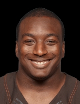 Duke Johnson Jr. 29 photo