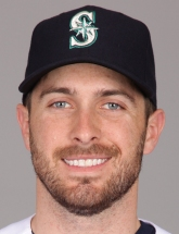 Dustin Ackley 13 photo