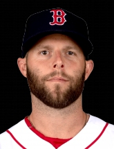 Dustin Pedroia photo