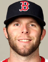 Dustin Pedroia Rumors & Injury Update