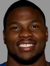 Dwayne Allen photo