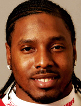 Dwayne Bowe photo