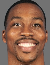 Dwight Howard photo
