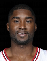 E'Twaun Moore 55 photo