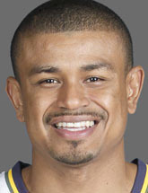 Earl Watson Rumors & Injury Update