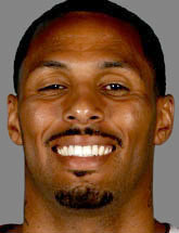 Eddie House photo