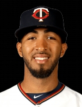 Eddie Rosario 20 photo