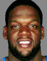 Eddy Curry photo