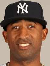 Eduardo Nunez 36 photo