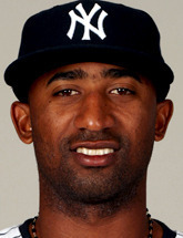 Eduardo Nunez 26 photo