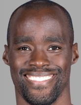 Emeka Okafor photo