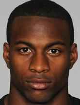 Emmanuel Sanders photo